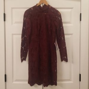 Women's Betsey Johnson cocktail dress